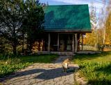 Дом под Минском снять недорого